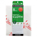 Plastic free maistic cloths