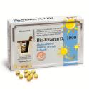 Pharma Nord Vitamin D3 1000 40 capsules