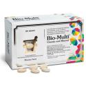 Pharma Nord Bio Multi 150 tablets
